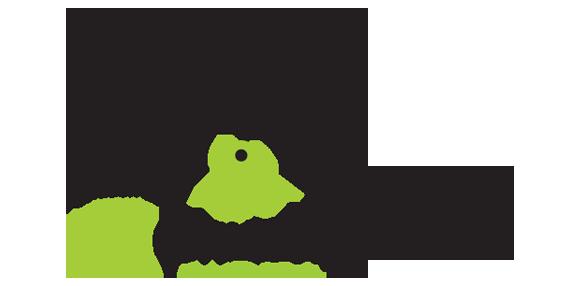 Mapa de localización : Viveros Gobas de Laño